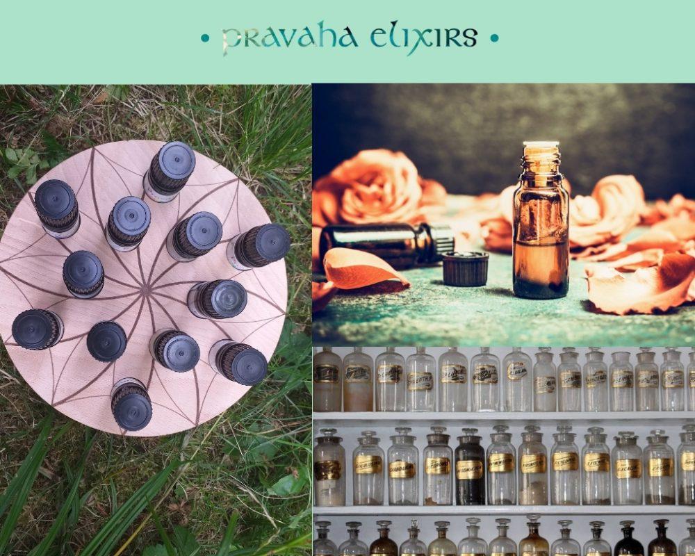 elixirs(1)